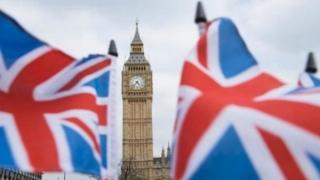 Guvernul britanic pregăteşte alegeri anticipate, pe fondul disputelor pe tema Brexit