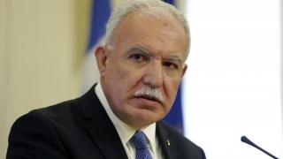 România, amenințată cu boicotul de către arabi