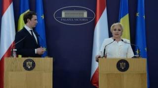 România a preluat oficial preşedinţia Consiliului Uniunii Europene