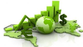România are o nouă strategie pentru dezvoltare durabilă. La ce e necesară?