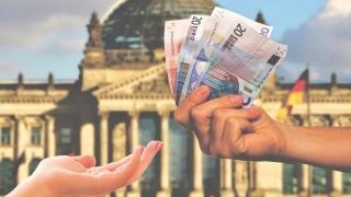 România are șanse din ce în ce mai mici să se apropie de zona Euro