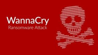 România a scăpat de WannaCry, zice SRI