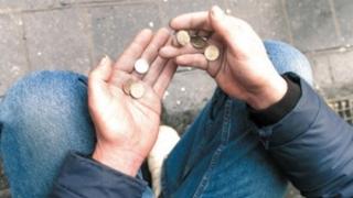 România și Bulgaria, fruntașe în UE la riscul de sărăcie și excluziune socială