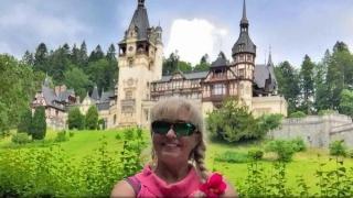 """România, """"cea mai frumoasă țară a Europei""""?"""