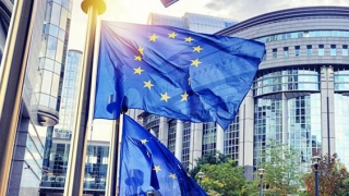 România conduce Consiliul Uniunii Europene pentru următoarele șase luni