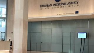 România a pierdut cursa pentru relocarea Agenţiei Europene a Medicamentului