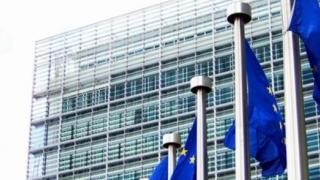 """România, printre țările considerate de Comisia Europeană """"otravă"""" pentru economie"""