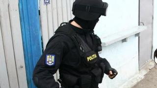 România, obligată de CEDO să achite 23.000 de euro pentru o intervenţie a Poliţiei de acum 13 ani