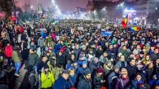 România fierbe! Sindicaliștii își unesc forțele și cheamă lumea la proteste