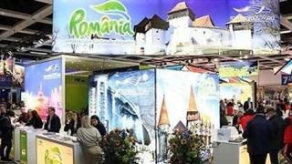 România, seară de excepție la Târgul de Turism din Berlin