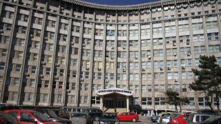 România lui 2016: doctorii profesează sub teroarea procurorilor!
