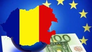 Igor Dodon: România nu are bani pentru un proiect costisitor precum Unirea