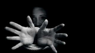 România nu îndeplinește standardele minime de eliminare a traficului uman