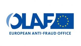 România, pe primul loc în topul investigațiilor deschise pentru fraude cu fonduri europene