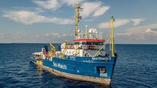 România, printre ţările care vor să primească imigranţi salvaţi în Mediterană