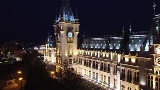 România, promovată de ministerul Turismului în presa internațională!