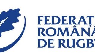 România riscă excluderea de la CM de rugby din Japonia