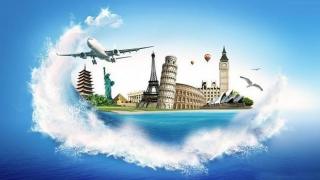 România riscă infringementul! Încă nu ni se garantează serviciile turistice