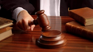 România, trimisă în judecată de Comisia Europeană!