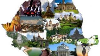 Ministerul Turismului: Noi localități introduse în lista zonelor cu prioritate la investiții