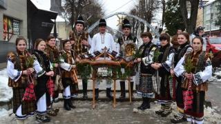 România turistică încearcă să se vândă în Austria, la târgul