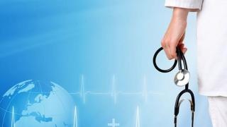 România, ultima din UE la cheltuielile pentru sănătate