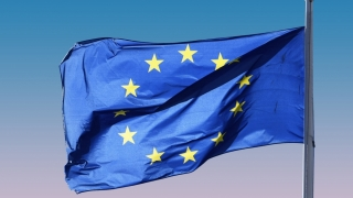România va contribui cu 15 - 20 de miliarde de euro la bugetul UE în 2021- 2027
