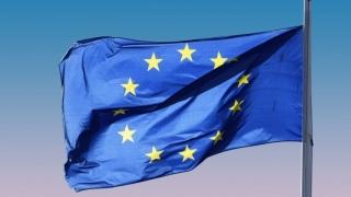 Varșovia acuză Bruxellul de șantaj în privința fondurilor europene