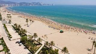 Români din Spania, afectaţi de un cutremur! Vezi unde!