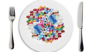 Românii fac abuz de antibiotice. OMS trage un semnal de alarmă!