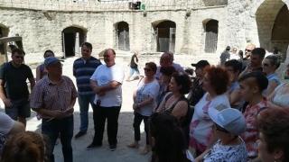 Românii fac din ce în ce mai mult turism! Ce spune vicepreşedintele ANAT
