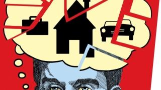Românii, printre cei mai receptivi europeni la politicile populiste