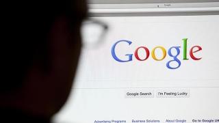 Românii, religioşi şi în online! Un sfânt local este cel mai căutat pe Google