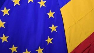 """Românii au o imagine mult mai pozitivă despre UE, spre deosebire de """"frații"""" lor europeni"""