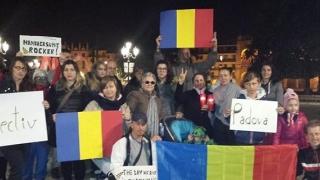 Despre drepturile românilor din Marea Britanie după Brexit
