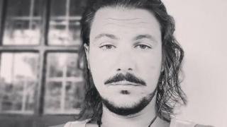 Un român a murit în Cambodgia. Bogdan Mihail Ciucă era angajat al Guvernului