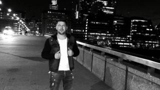 DOVADĂ DE CURAJ! Un român s-a bătut cu teroriştii în timpul atacului de la Londra