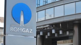 Șefii Romgaz Târgu Mureș rămân sub control judiciar