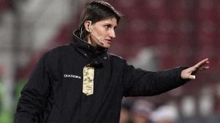 România va avea cinci arbitri de fotbal la Jocurile Olimpice de la Rio de Janeiro