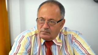 Sorin Roșca Stănescu - Și dacă Tudose nu se lasă?