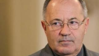 Sorin Roșca Stănescu - Umilință maximă pentru România