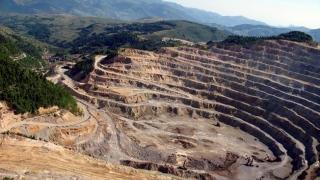 Roșia Montană va plăti prețul corupției pierzând nominalizarea UNESCO