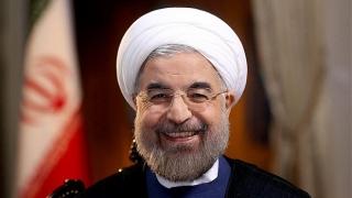 Preşedintele Iranului transmite felicitări României cu ocazia Zilei Naţionale