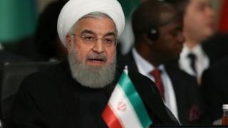 Iranul își menține dreptul de a îmbogăți uraniu