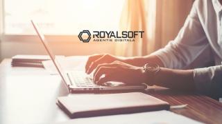 Royalsoft – Agenția din Constanța care îți pune afacerea pe harta online