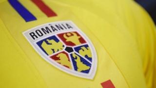 România, tot pe locul 37 în clasamentul FIFA