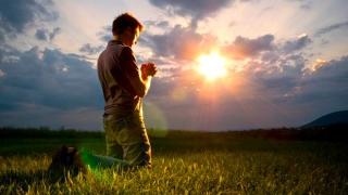 Rugăciune puternică ce trebuie rostită către Sf. Dumitru!
