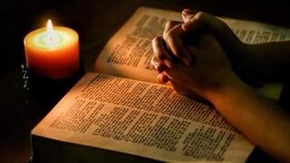 Semnificații și încredere: rugăciuni puternice pentru îndeplinirea dorinţelor