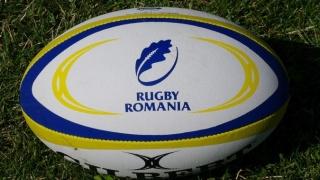 România a învins Germania, în Rugby Europe International Championship 2018