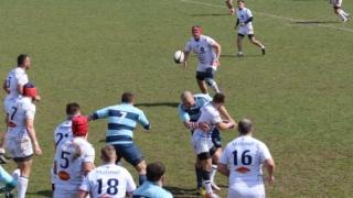 Victorie pentru Tomitanii Constanţa, înfrângere pentru CS Năvodari în DNS la rugby